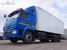 KAMAZ 38781-0000010-10 Closed Box Trucks For Sale From Russia, Buy ... Bell Brings Kamaz Trucks To Southern Africa Ming News Parduodamos Maz Lkamgazeles Ir Kitu Skelbiult Kamaz Truck Sends A Snow Jump Vw Gti Club Truck With Zu232 By Lunasweety On Deviantart Goes Northern Russia For An Epic Kamaz In Afghistan Stock Photo 51100333 Alamy 63501 Mustang 2011 3d Model Hum3d 5490 Tractor Brochure Prospekt Auto Brochure Military Eurasian Business Briefing Information Racing Vs Zil Apk Download Free Game Russian Garbage On A Dump Image Of Dirty 5410 Update 123 Euro Simulator 2 Mods