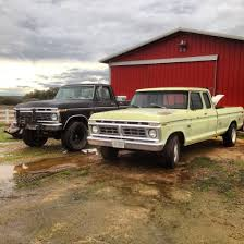 Craigslist Nh Cars And Trucks | Wordcars.co Craigslist New Hampshire Cars Carsiteco Craigslist Washington Dc Cars And Trucks For Saledc Private Owners User Guide Manual That Easytoread Okc By Owner Used Plaistow Nh Leavitt Auto Truck Nh Chevy Axschevrolet 4500 Duramax Craigslis Ford F150 Gateway Classic Khosh 8700 Could This 1996 Bmw Z3 Roadster Be Your Daly Driver Alburque 2019 20 Car Release Date Use For Sale Lovely 10 Reasons Why You Are Still An Nh