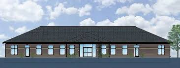 Algonquin to consider lung and sleep clinic