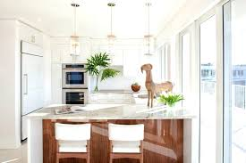 ikea kitchen cabinet lighting installation modern cabinets light