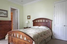 wandbild im schlafzimmer