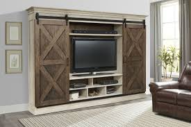 By The Yard Furniture Coupon Code - Code De Reduction Collishop Service Specials Offers Speck Buick Gmc Of Tricities Products Candyshell Card Case Blue Light Bulbs Home 25 Off One Lonely Coupons Promo Discount Codes Iphone 5 Coupon Code Coupon Baby Monitor Candyshell Grip 9to5toys Shein Coupons Promo Codes 85 Sep 2324 2018 Boat Deals Presidio Clear Samsung Galaxy S9 Cases Speck Ivory Snow Canada