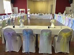 19 Magnificent Buy Wedding Decorations My Divine Wedding