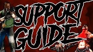 Killing Floor Scrake Support by Killing Floor 2 V1033 6p Hoe Support Scrake U0026 Fleshpond Solo