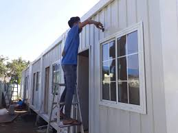 100 Luxury Container House Find Wellcamp For Hotel Wellcamp Cv6