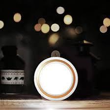apritech led light le len batterie light