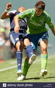 June 26, 2011 - Seattle, Washington, U.S - New England Revolution ... Barnes Delem Main Surprises In Sounders Starting Xi Against Field Stock Photos Images Alamy Et Images De San Jose Earthquakes V New England Revolution March Player Of The Month Chris Tierney The Bent Musket John Heres How Roster Might Change This Week Prost Houston Dynamo And Getty Mls Celebrate Greenhouse Opening August 2017 Msgnetworkscom Deltas Forward Tommy Heinemann On Playing The Cmos York Cmos Offseason Preview Lower Tier Gems E Pluribus Loonum