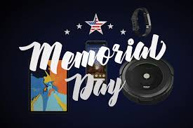 The Best Memorial Day Weekend Sales And Tech Deals Of 2019 ... Mop Coupon Michaels Employee Promo Code Mess Free Pet In A Jar 15 Off Time Saving Google Express Untitled Dc Sameday Delivery Coupon Code Beltway Key West Fort Myers Beach Florida Coupons And Deals Bhoo Usa Codes October 2019 Findercom Applying Discounts Promotions On Ecommerce Websites How To Add Payment Forms Promo Codes Google Express Free Shipping