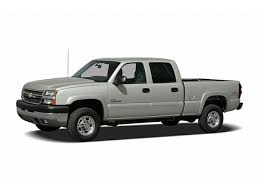 Used 2005 Chevrolet Silverado 2500HD For Sale | Cincinnati OH Used Cars Ccinnati Oh Trucks Weinle Auto Sales East Suvs For Sale In At Joseph Chevrolet Buick Gmc Dealer Mason Loveland West Silverado 3500 Lease Deals Price Craigslist Ohio By Owner Options On Nissan Titan Offer Jeff Wyler Beechmont Ford Vehicles For Sale 245