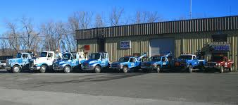 Home - Deans Quality Auto & Truck Repair Dump Hoists Quality Truck Bodies Repair Inc Auto Venice Fl Visit 1 Stop Car For 5star The Key Reasons Highquality Are Very Important By Cascade Body Home Burnside Center Van Reefer Repairs Service Heavy Towing Sales And High Quality Welding Truck Repair In Fullerton Ca Hooklift Beyond Your Basic New City Collision Shop Truckco Mechanical Ltd In Edmton