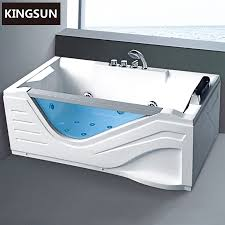 Portable Bathtub For Adults Singapore by Portable Hydrotherapy Portable Hydrotherapy Suppliers And