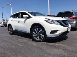 Pre-Owned 2017 Nissan Murano Platinum 4D Sport Utility In Elmhurst ... 2003 Murano Kendale Truck Parts 2004 Nissan Murano Sl Awd Beyond Motors 2010 Editors Notebook Review Automobile The 2005 Specs Price Pictures Used At Woodbridge Public Auto Auction Va Iid 2009 Top Speed 2018 Cariboo Sales 2017 Navigation Bluetooth All Wheel Drive Updated 2019 Spied For The First Time Autoguidecom News Of Course I Had To Pin This Its What Drive 2016 Motor Trend Suv Of Year Finalist Debut And Reveal Ausi 4wd