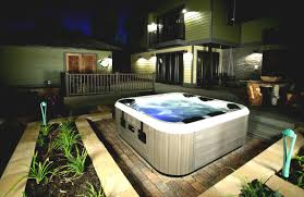 Hot Tub Backyard Backyard Patio Ideas. . Backyard Patio Ideas With ... Awesome Hot Tub Install With A Stone Surround This Is Amazing Pergola 578c3633ba80bc159e41127920f0e6 Backyard Hot Tubs Tub Landscaping For The Beginner On Budget Tubs Exciting Deck Designs With Style Kids Room New In Outdoor Living Areas Eertainment Area Pictures Best 25 Small Backyard Pools Ideas Pinterest Round Shape White Interior Color Patios And Decks Fire Pit Simple Sarashaldaperformancecom Wonderful Pergola In Portland