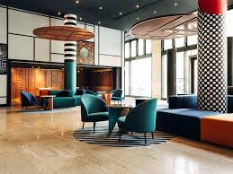 100 Hotel 26 Berlin Pullman Schweizerhof Germany Bookingcom
