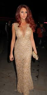 Ellen Degeneres Amy Halloween Horror Nights by Amy Childs U0027i Got Botox Just For The Only Way Is Essex U0027