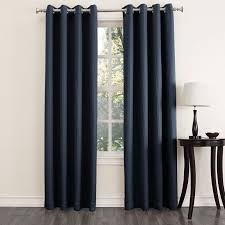Eclipse Blackout Curtains 95 Inch by 56 Best Blackout Curtains Images On Pinterest Blackout Curtains