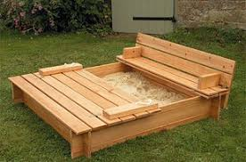 37 Insanely Cool Things To Do In Your Backyard This Summer Usefuldiyprojects 17