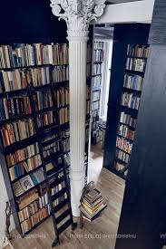 Best 25+ New York Loft Ideas On Pinterest | Loft Apartments Nyc ... Miami Rehearsal Dinners Reviews For 90 Dinner The Exchange Amuse 2015 Fair Nov 21 Video Cspanorg Oxford Tampa Florida Venue Report Tag Archdaily Page 4 Camdenton Wedding Venues Cashiers Dunbar Old Books Rare Used And Outofprint Books A Modern Ranch With A Nothing Stuffy Rule Ranch Thelovelyprincess Blog About My Life In This World Home Sacred Space Fl 33137