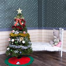 6ft Christmas Tree Nz by Online Buy Wholesale Large Christmas Tree Lights From China Large