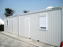 100 Cheap Container Shipping Portable House CMCOSTEEL