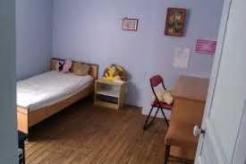 chambres à louer chambre à louer chez l habitant à rouen 76 colocation 40
