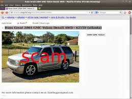 02/07/14 - UPDATE CRAIGSLIST CAR SCAM ADS /////////////////////////... Ez Way Auto Hickory Nc Craigslist Cars For Sale By Owner Youtube Med Heavy Trucks For Sale 20 Kia Soul Best Cheap Car And The Holiday Hummer Craigslist Scam Ads Dected On 02212014 Updated Vehicle Scams Baltimore The Database Facebook Marketplace Is Better Than Shopping There Are 2 Kinds Of Cabriolets Volvo 760 Battlewagon Lands On Lvo Jo Fansite 5000 This A Sleeper Tercel Twenty New Images And Trucks 1969 Newport Convertible C Bodies Only Classic