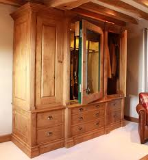 Stack On 14 Gun Security Cabinet Black by 96 Best Gun Rooms Images On Pinterest Gun Cabinets Gun Storage