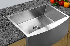 33x22 Undermount Kitchen Sink by Cool Ukinox 33