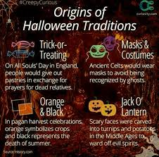 Jehovah Witness Halloween Belief by Reasons Why Jehovah U0027s Witnesses Do Not Celebrate Halloween