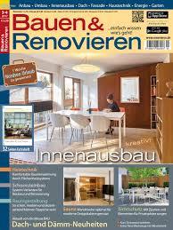 Interessane Gestaltung Eingelassene Badewanne Hölzerne Bretter Bauen Renovieren By Fachschriften Verlag Issuu