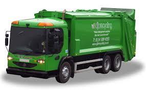 Transport Waste Management Waste Collection - Waste Management 2777 ...