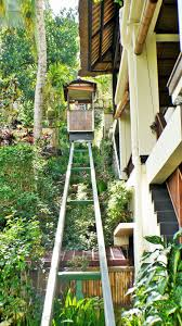 100 Hanging Garden Resort Bali S Review An Iconic Infinty Pool Perched On S Jungle