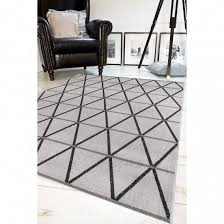 teppich kandava kaufen home24 teppich teppich