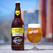 Jolly Pumpkin Bam Biere Saison by Summer Is The U0027saison U0027 To Drink Beer Like A Farmhand Toronto Star