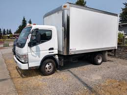 100 Rainier Truck And Trailer New And Used S For Sale On CommercialTradercom