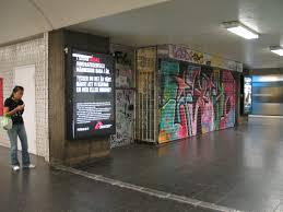 100 Karlaplan FileStockholm Subway Karlaplan 20050731 002jpg Wikimedia