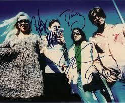 Smashing Pumpkins Albums by Smashing Pumpkins 2000 Style Pinterest Tv Tvs And