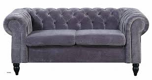 teindre un canap en tissu comment teindre un canapé en tissu january 2018 archives