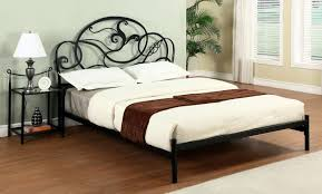 Bedroom IdeasMagnificent Iron Sets Wrought Furniture Photo Fabulous