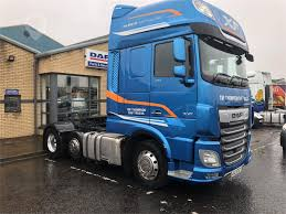 Used 2017 DAF XF480 For Sale In Mallusk, United Kingdom (ID ... About Jim Thompson Chrysler New And Used Dodge Jeep 99969 Thunder Tiger From Mosshobby Showroom Panda Class 8 Sales In August Notch The Most This Year Transport Topics Author Karen Thompsons Book Truck Parts Are Us Is A Fond Buick Gmc Springfield Mo Nixa Aurora Ozark Repair Directory Dealership Serving Mb Dealer Ford Our People Nova Centresnova Centres Agriculture Equipment Service Ray Ban 8302 41 30 72 93 Shabooms Ronnie Vehicles For Sale Ellijay Ga 30540