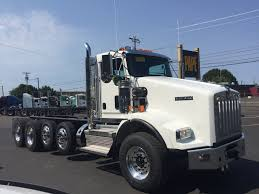 Used Trucks For Sale | Papé Kenworth Portland Used Suv Car Truck For Sale Mazda Chevy Ford Toyota Best Western Center Offering New Trucks Services Parts Preowned 2013 Ram 2500 Awd Truck In Pk10131 Ron Tonkin Cars And Dealerships Hours 2012 Cat Lift Gc40k Str Or For Pap Kenworth 2c6000 Oregonsell Luxury Northside Sales Inc Vehicles Sale Oregon Lifted In Sunrise Auto