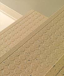 Roppe Rubber Tile 994 by Roppe Rubber Tile 994 43 Images Safetcork Rubber Tile Tread