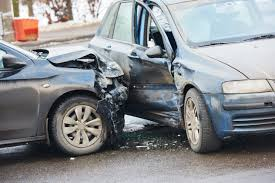 Car Accidents / Motorcycle Accidents / Trucking Accidents - Your ... Truck Accidents Lawyers Louisville Ky Dixie Law Group Trucking Accident Lawyer In Sckton Ca Ohio Overview What Happens After An 18wheeler Crash Safety Measures For Catastrophic Prevention Attorney Serving Everett Wa You Should Know About Rex B Bushman The Lariscy Firm Pc Common Causes Of Ram New Jersey Seattle Washington Phillips Fatal Oklahoma Laird Hammons Personal Injury Attorneys Ferra Invesgations Automobile And Mexico
