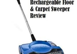 Shark Rechargeable Floor And Carpet Sweeper Battery by Shark Cordless Vacuum V2950 Reviews Shark