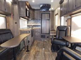 2018 New Eclipse Recreational Vehicles ATTITUDE 28SAG, 2 SLIDES, 2 ... 2016 Pinnacle Luxury Fifth Wheel Camper Jayco Inc 1999 Georgie Boy Pursuit 3512 355ft1 Slide Class A Motorhome Slide Awnings Fifth Wheels Bromame Wow Open Range Rv Company The Patio And Awning Is Inventory Hardcastles Center How To Replace An New Fabric Discount Youtube Cafree Lh1456242 Automatically Extends Retracts Slideout Seismic 4212 Coldwater Mi Haylett Auto Rvnet Roads Forum General Rving Issues Awnings Pooling On 2007 Copper Canykeystone 302rls 33 Ft 5th Wheel W2 Slides 2006 Hr Alumascape 31skt 33ft3 Fifth For 16995 In