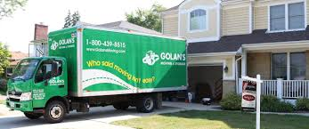 Chicago Local Moving | Long Distance Moving | Golan's Moving & Storage How To Drive A Hugeass Moving Truck Across Eight States Without Penske Rental Start Legit Company Ryder Uk Wikipedia Many Help Providers Do I Need Insider Tips System R Stock Price Financials And News Fortune 500 5 Reasons Not To Rent A For Your Upcoming Relocation Happyvalentinesday Call 1800gopenske Use Ramp
