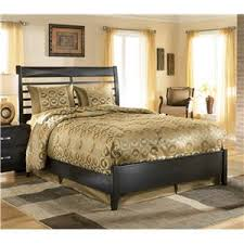 Queen Panel Bed · See all Beds by Ashley Furniture