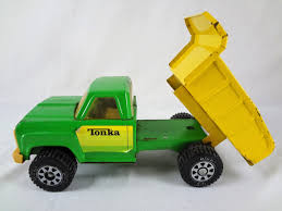 13190 Tonka Toys – Dump Truck Toy – Green – C1980 Vintage Pressed ... Tonka Classic Mighty Dump Truck Walmartcom Tonka Mighty Diesel Pressed Steel Metal Cstruction Dump Truck Vintage Metal Trucks Old Whiteford Goodlife Auctions Lot 1062 Bottom And 1960s 1 Listing Vinge1965tonkametal 50 Similar Items Pressed Steel Sandloader Set Cstruction Vintage Toys Mound Minn Online Proxibid Gvw 35000 Dark 20 Classic Pkg