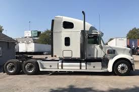 Pilot Truck Sales