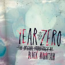 Halloween 2007 Full Soundtrack by Black Mountain U2013 Year Zero Original Soundtrack Album Reviews